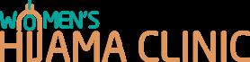 Women's Hijama Clinic